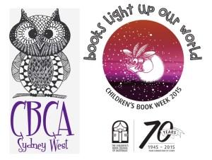 cbca_ws_logo with sig