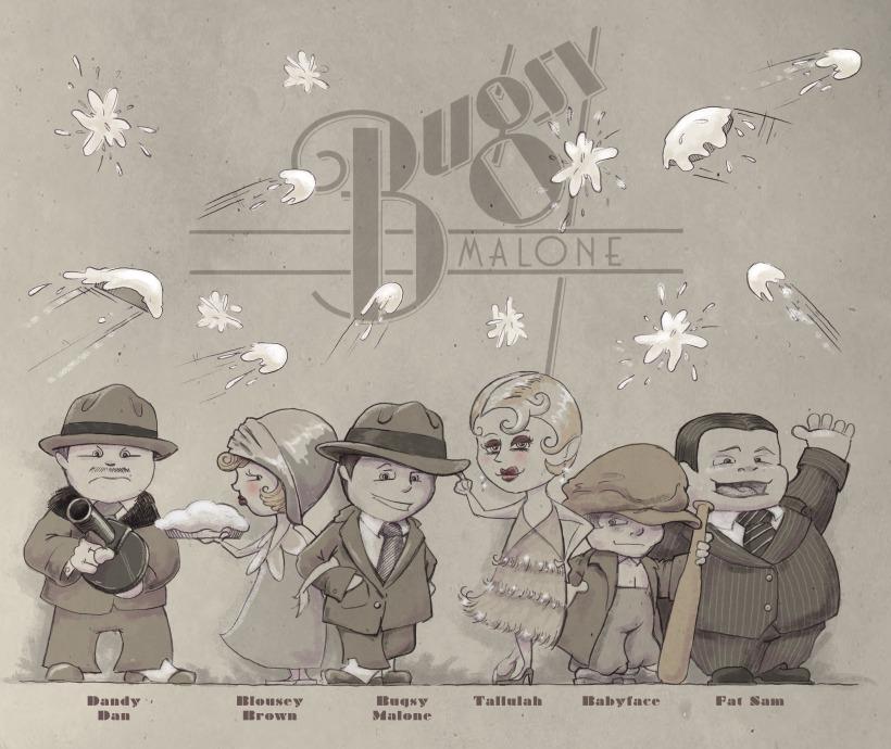 Week 5 - 1920s - Bugsy Malone.jpg