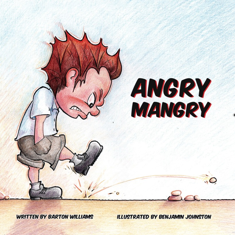 angry_cover.indd