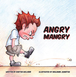 angryfront1