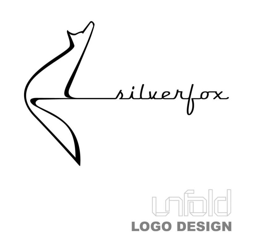 B1 Silverfox V4b.jpg