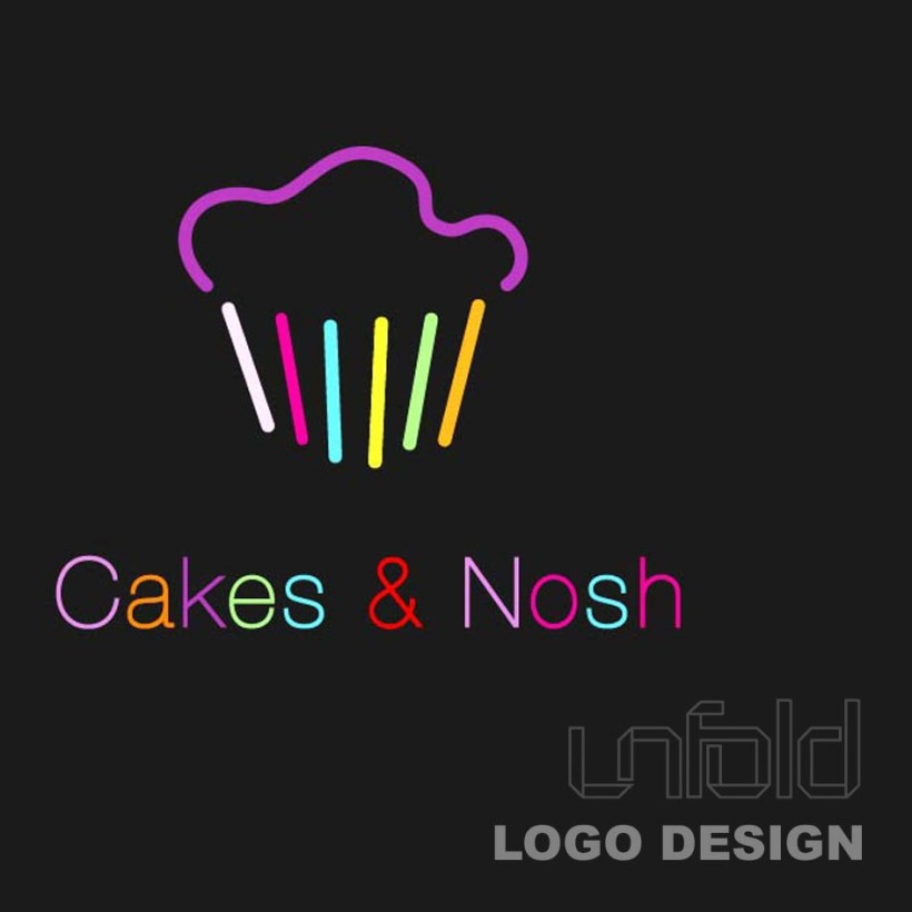 B2 Cakes&Nosh V4 copy