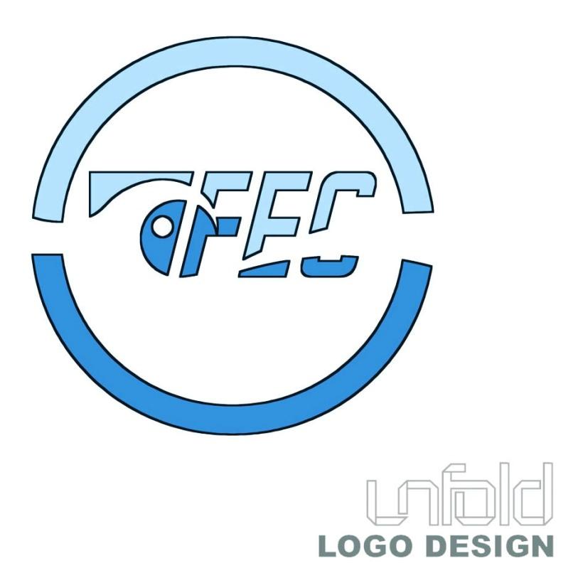 B3 FEC LOGO3