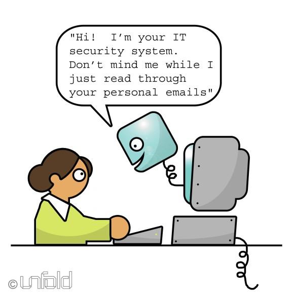 bj cartoon_computer surveillance2