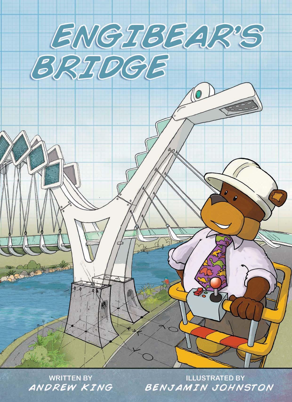 Engibears Bridge Cover_A4 copy