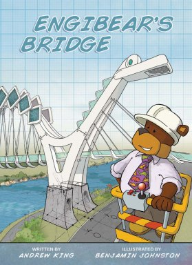 Engibears Bridge Cover_A4 copy
