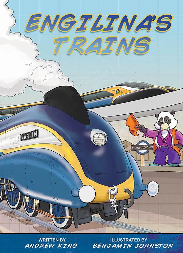 Engilinas trains_small