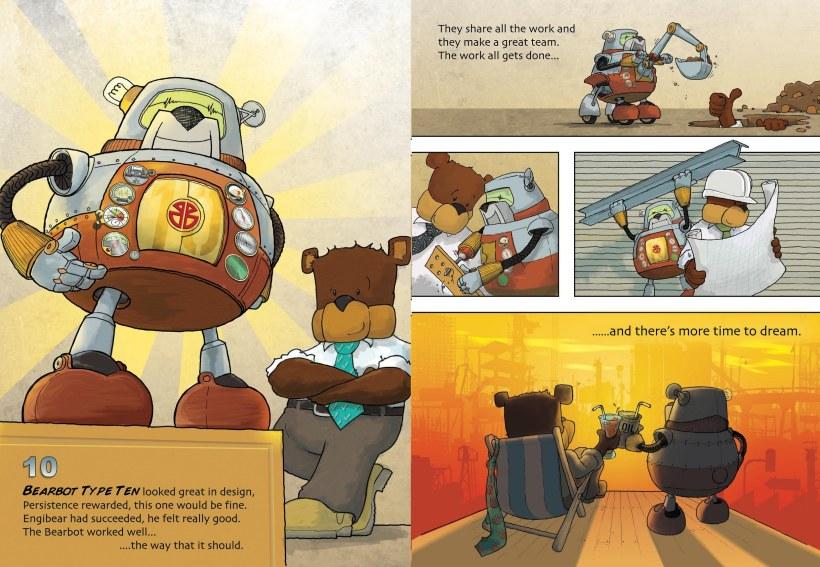 PAGE 26_27_rgb