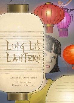 Ling Lis Lantern